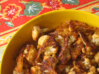 Roast cauli IMG_0117 copy